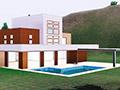 Casa Tresma Foto