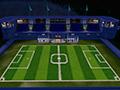 Estadio Municipal de F�tbol