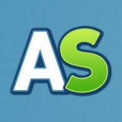 Actualidad Sims