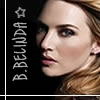 B.Belinda