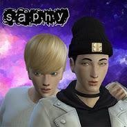 Saphy
