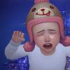 El lloro