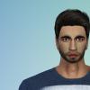 #Sims4: Viri.
