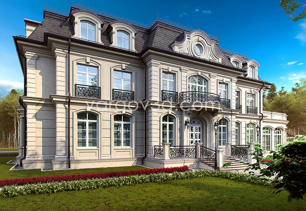 French-house-7.jpg