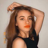 Verena Epp